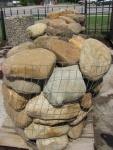 Basket of Creekstone