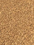 Washed Medium Gravel